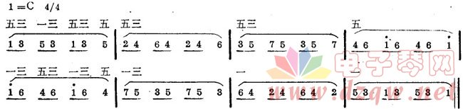 电路 电路图 电子 原理图 650_154